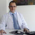 Dr. Jose Francisco Tinao Martín Peña