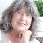 Dra. Maria Carmen Martínez Tomás