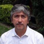 Dr. Jorge Arango