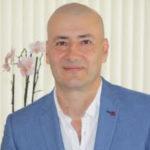 Dr. Sergio Mejía Viana