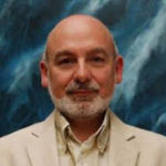 Dr. Tomás Alvaro Naranjo